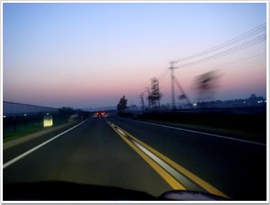 トワイライト -twilight-