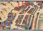 次の記事:日光江戸村の見どころ