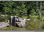 次の記事:明神池〜二之池