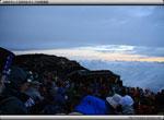 次の記事:第二次 富士登山