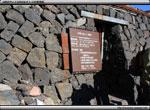 次の記事:富士山頂郵便局