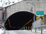 次の記事:安房トンネル