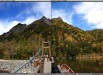 次の記事:秋の明神岳と明神池