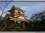 次の記事:浜松城天守