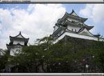 次の記事:伊賀上野城