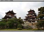 次の記事:伏見桃山城