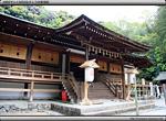 次の記事:宇治上神社の拝殿
