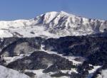 次の記事:関西最大のスキー場