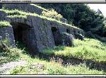 次の記事:清水谷製錬所跡