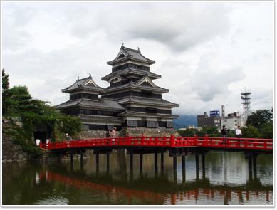 松本城001
