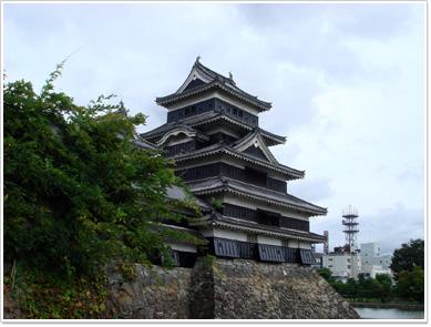 松本城002